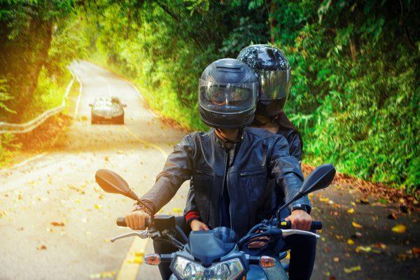 randki z oponami motocyklowymi darmowe serwisy randkowe okc